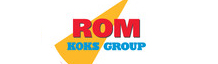 ROM KOKS Group